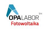 OPA-Labor Fotowoltaika