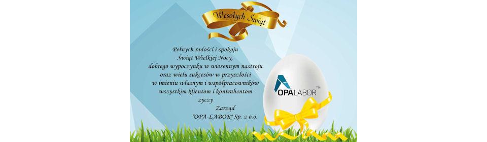 Wielkanoc17