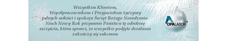 BozeNar17FV